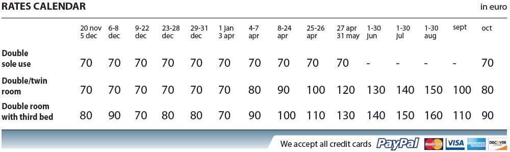 calendario_tariffe_eng3