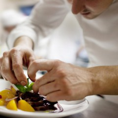 Home food y eventos