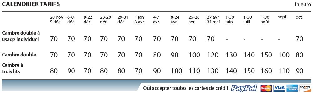calendario_tariffe_fra3
