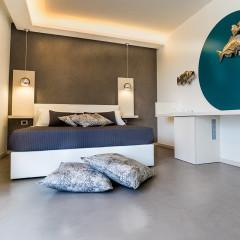 Acqua Suite